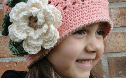 Archivo de la etiqueta  gorro nena crochet 50c6a89c221