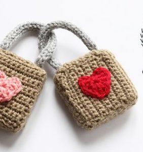 San Valentín Hand Made