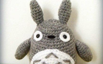 CrochetPeppaPig Instagram posts (photos and videos) - Picuki.com | 272x436