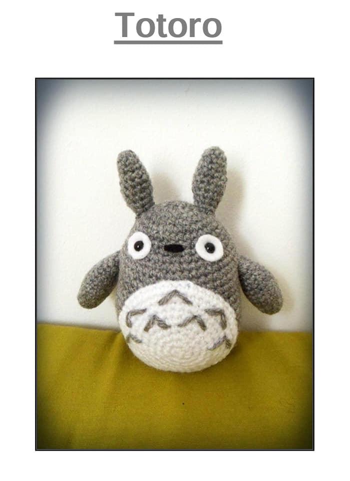 Crochet Peppa Pig Amigurumi Free Patterns | Crochet pig, Crochet ... | 960x700