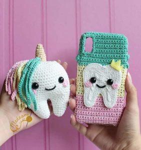 ¡Nuevas fundas para tu Smartphone, super lindas!