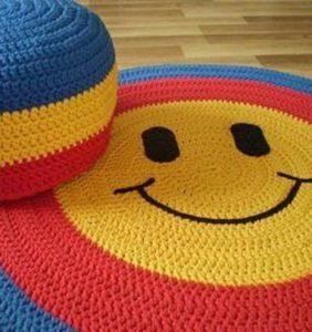Decora tu hogar con una sonrisa
