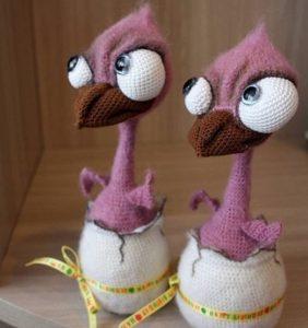 Bonito Crochet, 15 maravillas hechas a mano