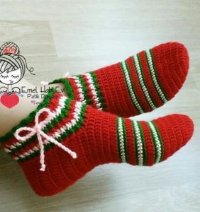 16 Pares de calcetines para no pasar frío