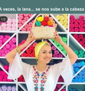 24 Imágenes de maravillas en crochet