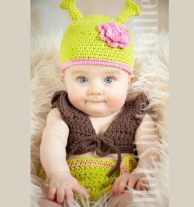 Los 54 disfraces infantiles más originales para Halloween