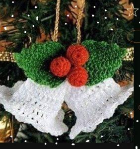 Motivos Navideños para decorar tu casa con amor