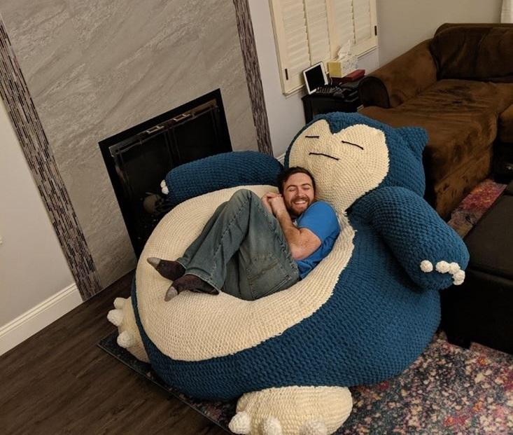 Yo quiero uno para mi