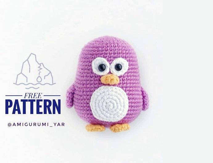 La mujer maravilla amigurumi tejida a crochet wonder woman ... | 528x691