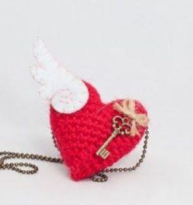 Ideas para tener un detallito con tu San Valentín